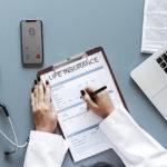 州ごとに異なる?カナダの健康保険制度