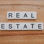 【専門家に聞く】ゼロからわかる、カナダの住宅購入