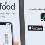 【こんな時こそ活用したい!】カナダ生活で食費を大幅に節約できるアプリをご紹介